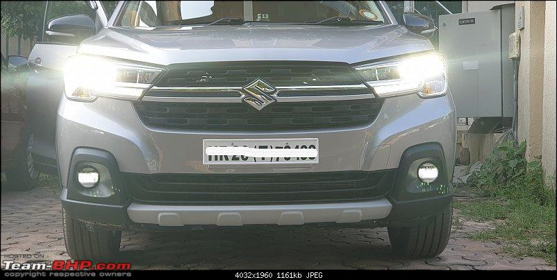 Maruti Suzuki to launch a premium MPV. Update: XL6 launched @ Rs. 9.80 lakhs-15.jpg