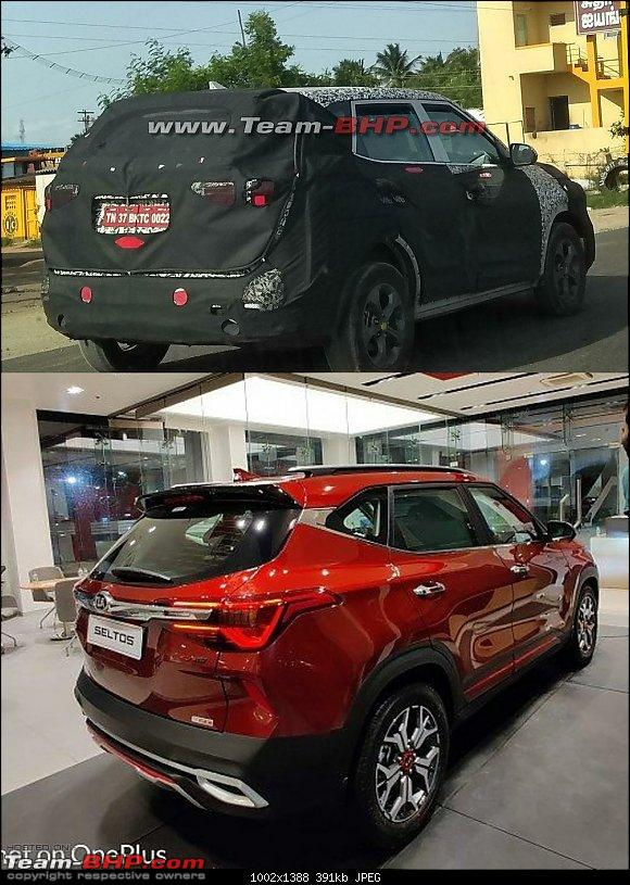 2020 Hyundai Creta spied in India for the first time-imgonlinecomuatwotoonexwxuwlwvvx.jpg