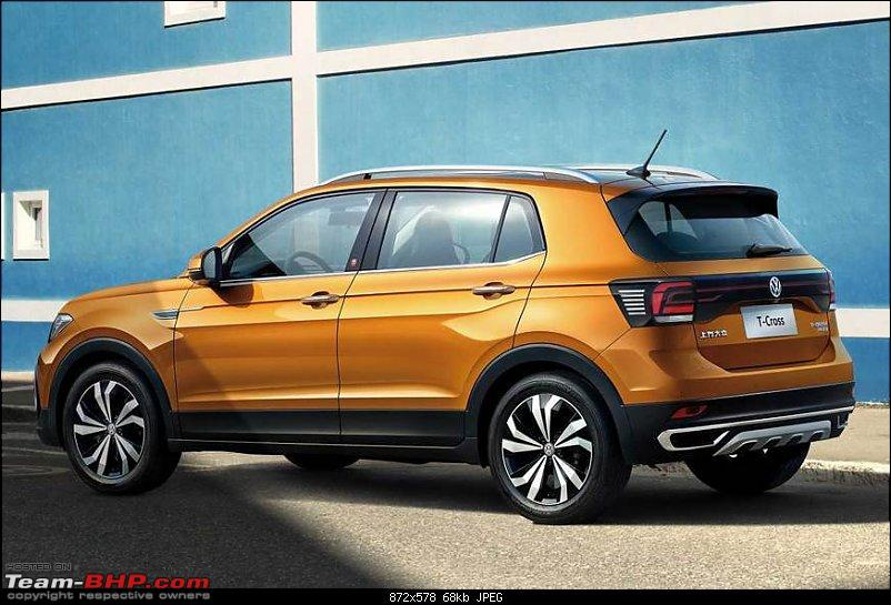 Skoda in control of VW's product development for India; car based on MQB-A0-IN platform coming soon-1_578_872_0_70_http___cdni.autocarindia.com_extraimages_20190910042216_chi2.jpg