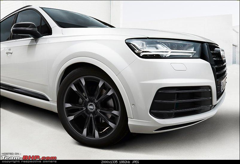 Audi Q7 Black Edition launched at Rs. 82.15 lakh-audi-q7-black-edition-image-3.jpg