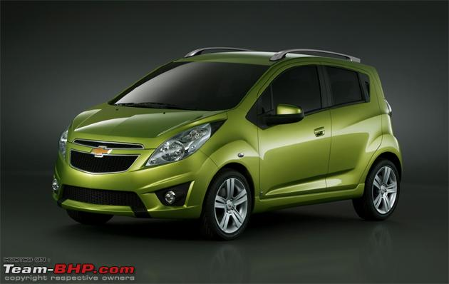 Name:  chevysparkrender630.jpg