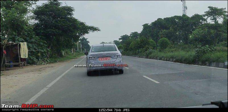 The 5th-gen Honda City in India. EDIT: Review on page 62-img20190909wa0003.jpg