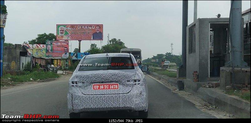 Scoop! 5th-gen Honda City spotted testing in India EDIT: Launched at Rs. 10.9 lakhs!-img20190909wa0004.jpg