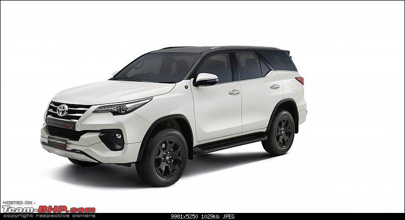 Toyota Fortuner TRD Celebration Edition launched at Rs. 33.85 lakh-new-toyota-fortuner-trd-celebratory-edition.jpg