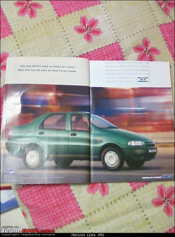 Ads from '90s- The decade that changed Indian Automotive Industry-sj1500020.jpg