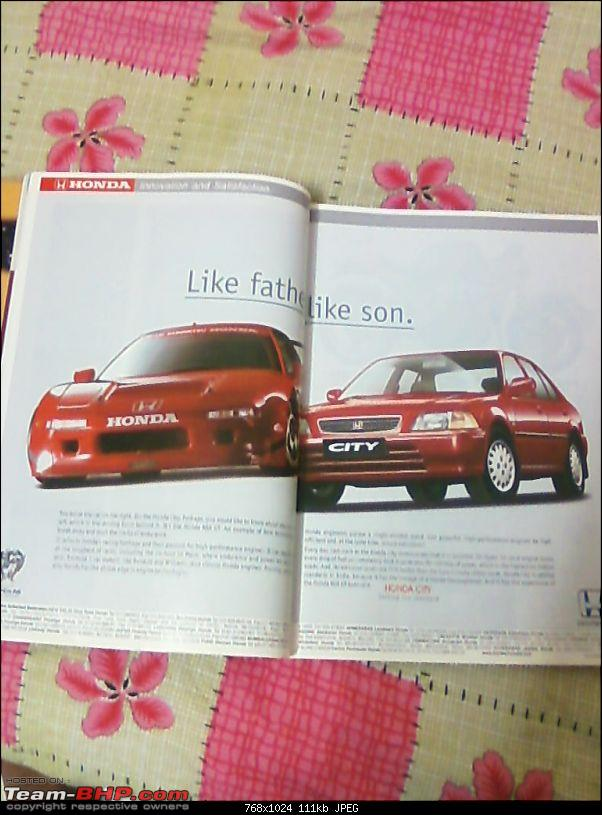 Ads from '90s- The decade that changed Indian Automotive Industry-sj1500022.jpg
