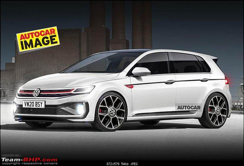 Rumour: Volkswagen Golf GTI to launch in 2020-0_578_872_0_70_http___cdni_autocarindia_com_extraimages_20190917065945_vwgolfgtirenderautocar.jpg