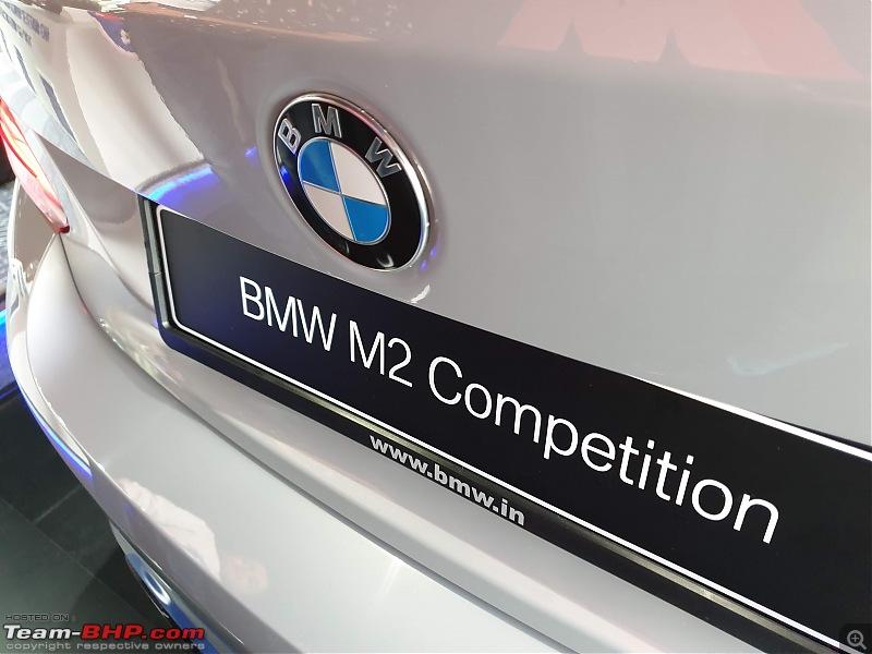 BMW Joyfest - Bangalore, 2019-m2c.jpg