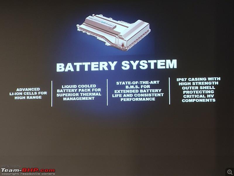 ZipTron: Tata Motors' new EV technology brand-ziptron1.jpg
