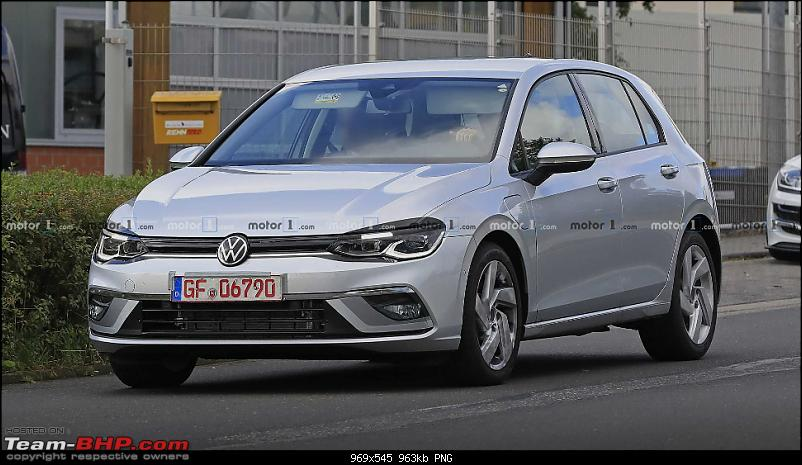 Rumour: Volkswagen Golf GTI to launch in 2020-screenshot_20190919-new-vw-golf-spied-basically-camofree-gte-trim.png