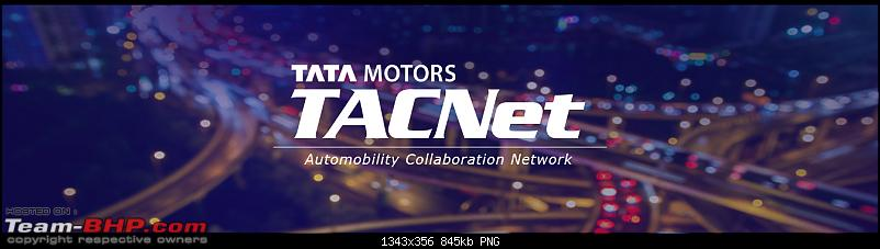 Tata Motors launches TACNet 2.0 to engage with startups & tap into new tech-tacnet-tata-motors-automobility-collaboration-network.png