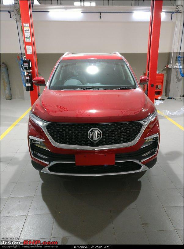 MG India's first SUV named Hector. Edit: Launched @ 12.18L-img_20190922_134200.jpg