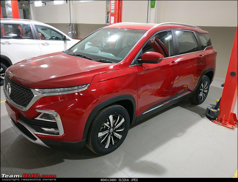 MG India's first SUV named Hector. Edit: Launched @ 12.18L-img_20190922_134213.jpg