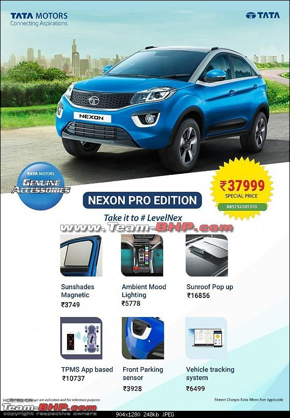 Pro editions of Tata models launched, with more features-img20190923wa0017.jpg