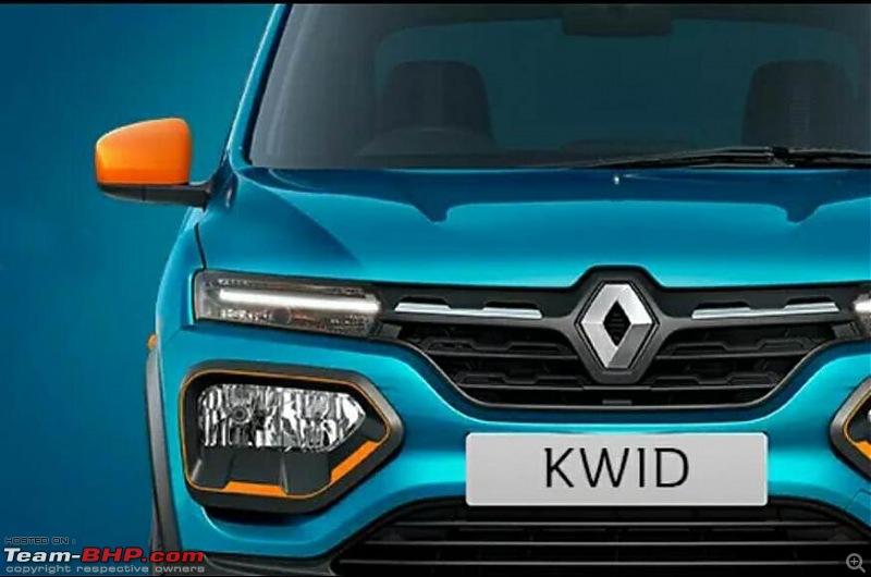 Maruti S-Presso, the SUV'ish hatchback. EDIT : Launched at Rs. 3.69 lakhs-imageresizer-1.jpeg