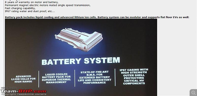 Tata Nexon Facelift spied. EDIT: Launched at Rs 6.95 lakh-screenshot_20190930-ziptron-tata-motors-new-ev-technology-brand-teambhp.png