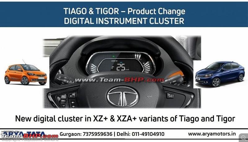 Tata Tiago & Tigor facelift launched at Rs 4.6 lakh & 5.75 lakh-whatsapp-image-20190930-9.07.31-am.jpeg