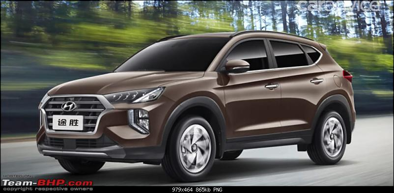 Rumour: Hyundai Tucson facelift launch by mid-2019-2.png