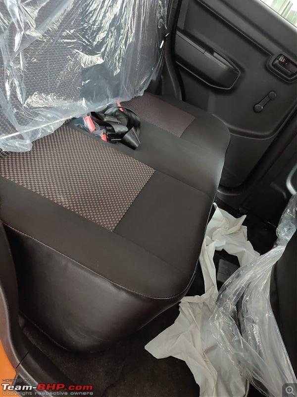 Maruti S-Presso, the SUV'ish hatchback. EDIT : Launched at Rs. 3.69 lakhs-img20191001wa0036.jpg