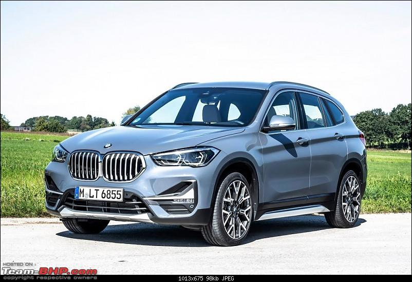 Next Gen BMW X1 Launched @ Auto Expo 2016-08_42.jpg