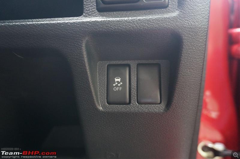 Nissan Kicks, Datsun GO & GO+ to get CVT option-09b.jpg