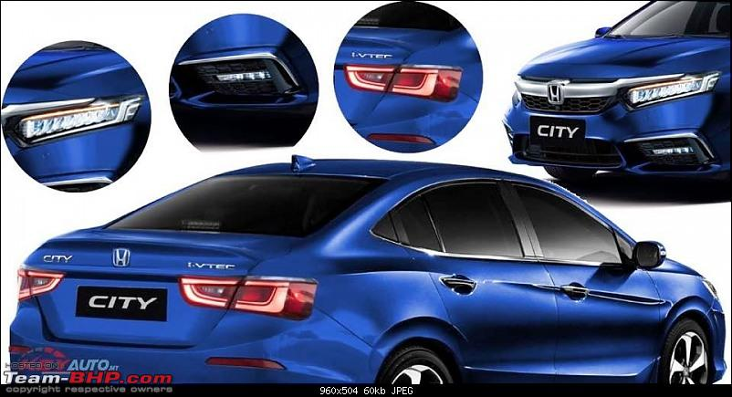 Scoop! 5th-gen Honda City spotted testing in India EDIT: Launched at Rs. 10.9 lakhs!-71796951_2697730213611183_6847659341483343872_n.jpg