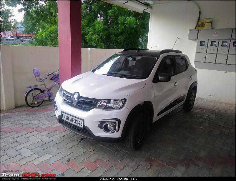 Maruti S-Presso, the SUV'ish hatchback. EDIT : Launched at Rs. 3.69 lakhs-img_20191005_1732030782.jpg