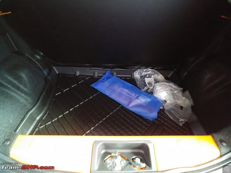 Maruti S-Presso, the SUV'ish hatchback. EDIT : Launched at Rs. 3.69 lakhs-img20191006wa0007.jpg
