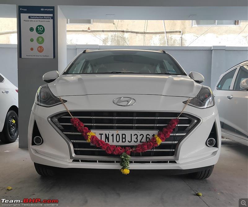 The Hyundai Grand i10 NIOS, now launched at Rs 5 lakhs-img_20191006_155522.jpg