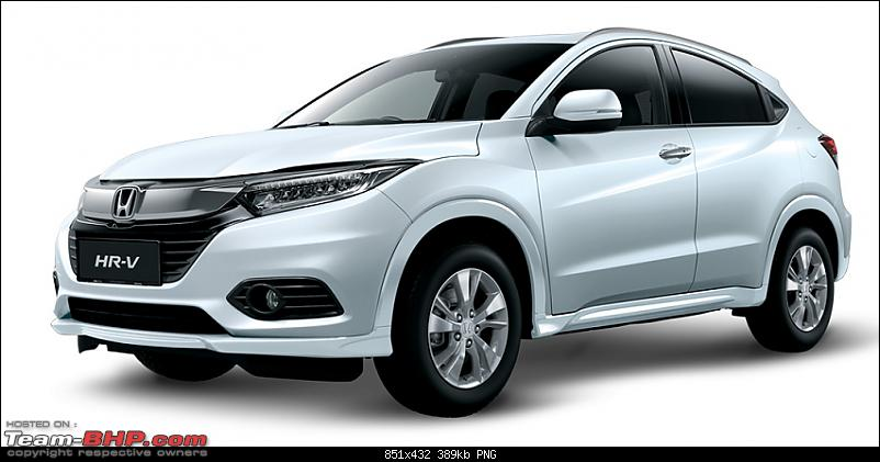 Name a car which you want to be sold in India-hrv1.png
