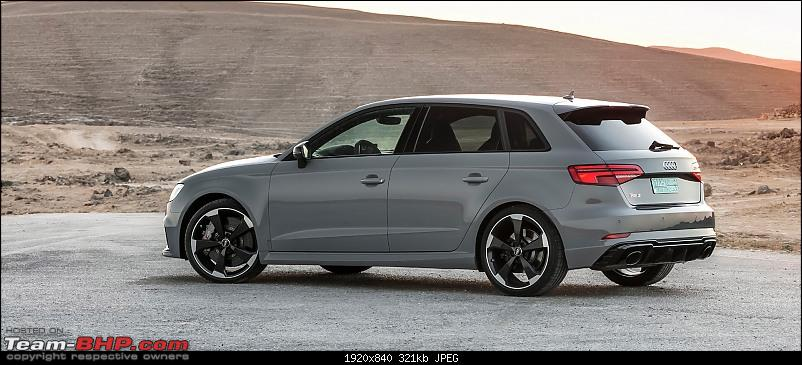 Name a car which you want to be sold in India-rrs3.jpg