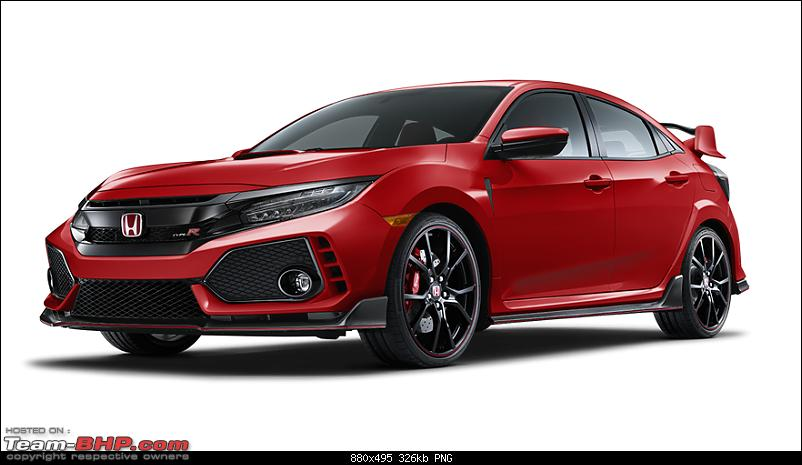 Name a car which you want to be sold in India-typer.png