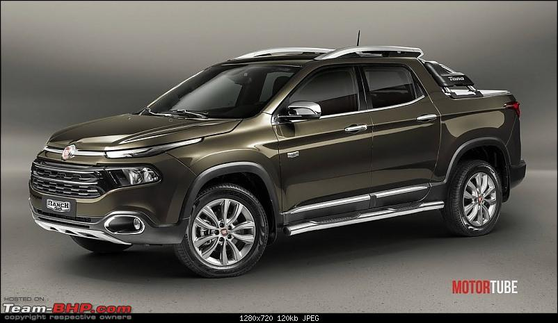 Name a car which you want to be sold in India-fiat-toro-ranch.jpg