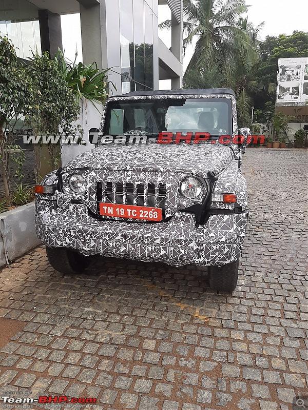 Next-gen Mahindra Thar coming-image5.jpeg