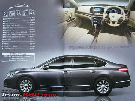 Name:  Nissan_Teana_Sales_Manual_2.jpg