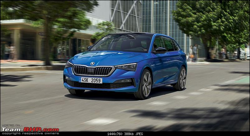 Rumour: Skoda Rapid replacement coming in 2021-skodascalam20gallery16.e4424954f2c4dfb2ee5a2d5e4815037f.fit1450x760.jpg