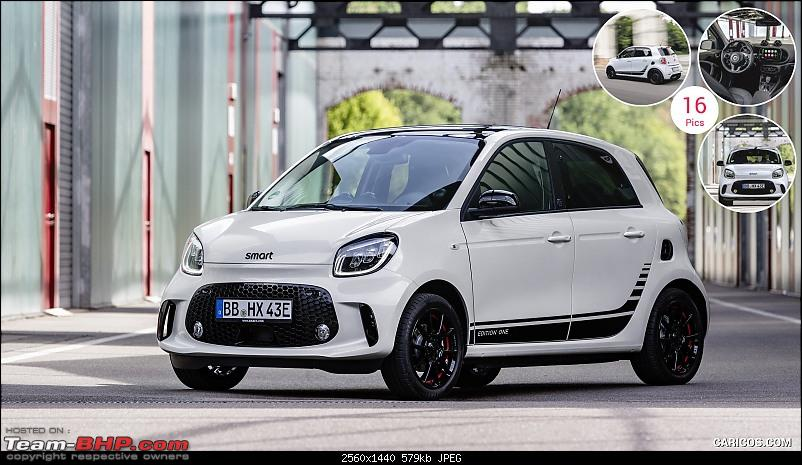 Name a car which you want to be sold in India-smart2.jpg