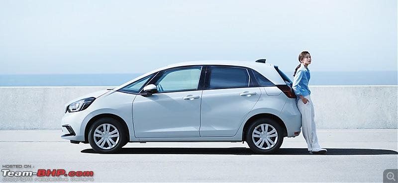 The next-generation 2020 Honda Jazz-1571399583354.jpg