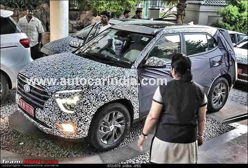 2020 Hyundai Creta spied in India for the first time-1_578_872_0_70_http___cdni.autocarindia.com_extraimages_20191025033105_cox1xx.jpg