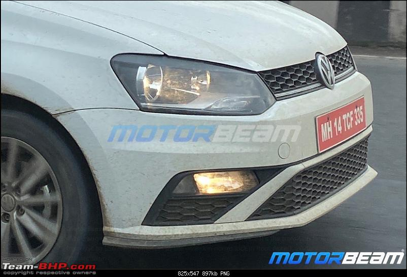 The 2019 VW Polo and Vento facelifts, now launched-1.png