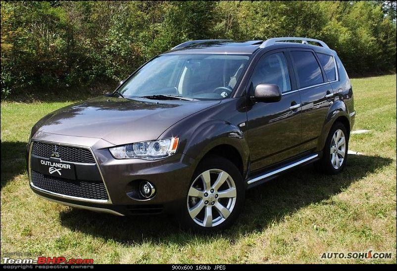New Mitsubishi Lancer. When will it come to India?-g.jpg