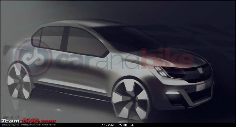 Renault working on a subcompact sedan for India-1.png
