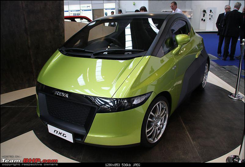 Gen II Reva NXR revealed EDIT : Launching at Frankfurt Motor Show 2009-02revalive.jpg