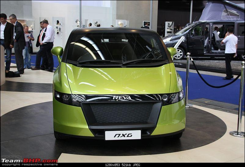 Gen II Reva NXR revealed EDIT : Launching at Frankfurt Motor Show 2009-03revalive.jpg