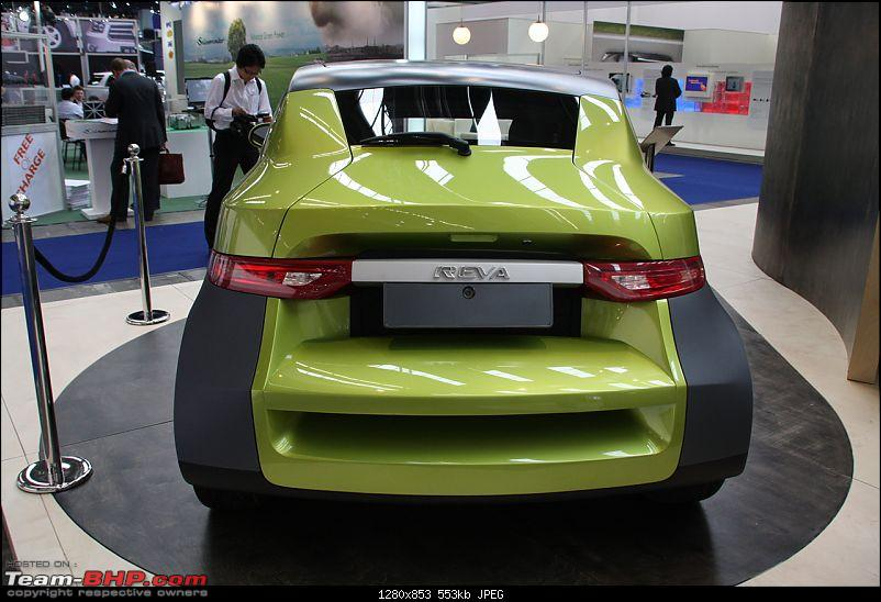 Gen II Reva NXR revealed EDIT : Launching at Frankfurt Motor Show 2009-05revalive.jpg