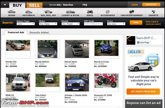 Name:  Classifieds.jpg Views: 36907 Size:  231.9 KB