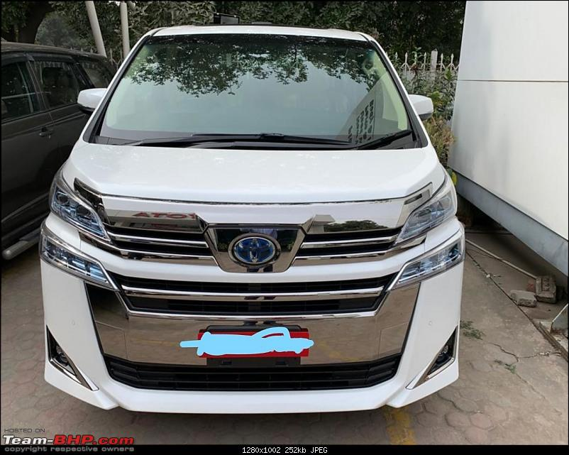 Scoop! Toyota Vellfire luxury MPV coming to India Edit: Launched at Rs. 79.5 lakhs-whatsapp-image-20191105-11.40.45-am.jpeg