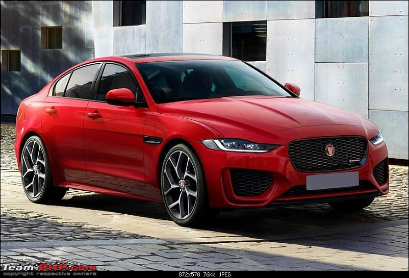 Rumour: Jaguar XE Facelift to be launched on December 4, 2019-jag-xe1.jpg