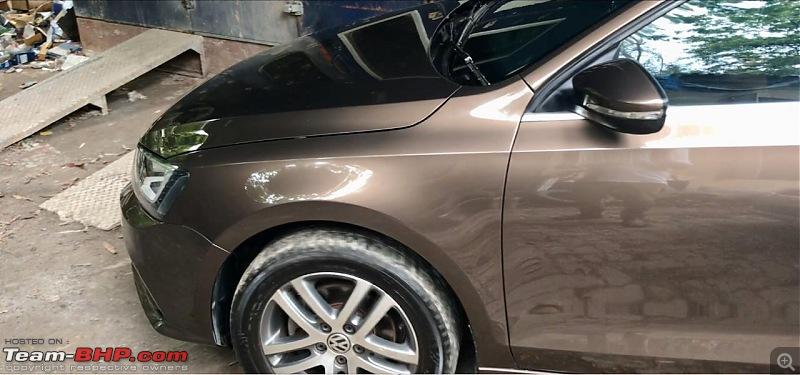 2015 Volkswagen Jetta Facelift : A Close Look-vw-jetta-1.jpeg