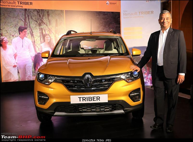 Renault Triber, the Kwid-based MPV. EDIT : Launched at Rs. 4.95 lakhs-triber.jpg